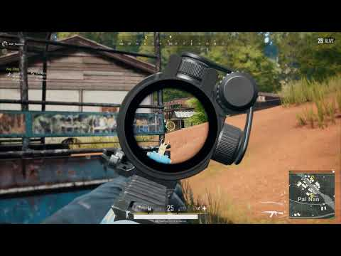 PUBG Solo Sanhok win 8 Kills | Sri lankan PUBG grandmaster player