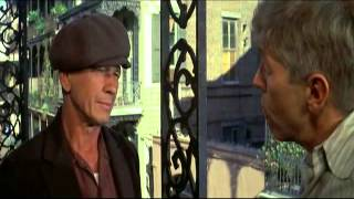 Hard Times (1975) - Charles Brosnon - James Coburn - How Much?