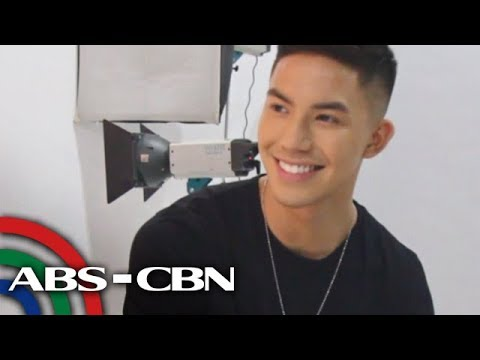 Rated K: Learn more about Tony Labrusca