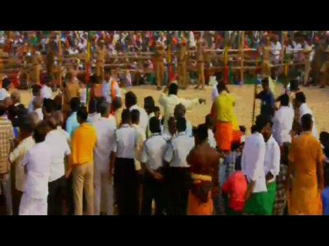 திருச்செந்தூர் சூரசம்ஹாரம் நேரடி ஒளிபரப்பு  | 1Yes Tv