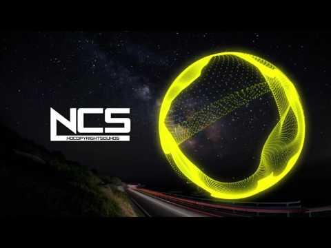 Vanze  Survive feat. Neon Dreams NCS Release