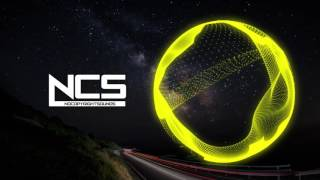 Vanze - Survive (feat. Neon Dreams) [NCS Release] thumbnail