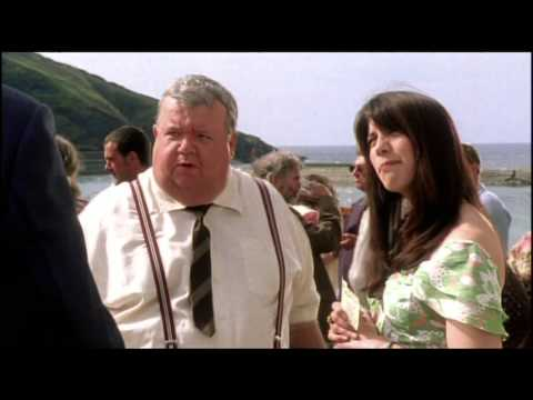 Doc Martin: The Family Way