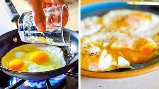 21 indispensabili trucchi in cucina che pochi conoscono