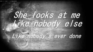 My Darkest Days - Like Nobody Else Lyrics