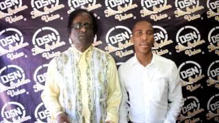 Yenge Anthe Venilla Remix Mr Logie Naidoo & Siyanda Mlaba (Produced by Deshan Styler Naidoo)
