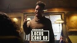 Redimi2 - Locos Como Yo (Video Oficial)