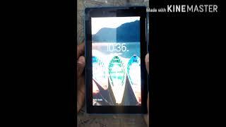 unlock mdm airwatch knox enrolment samsung tab 4 tab s2