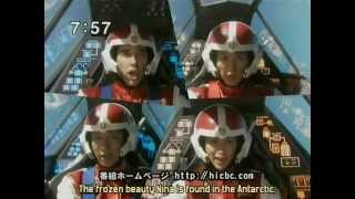 [Eng Sub] Ultraman Max Ep. 16: Who Am I? (Funniest Ever!!!)