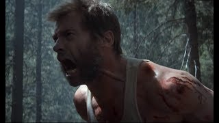 Logan | Forest Massacre | HD