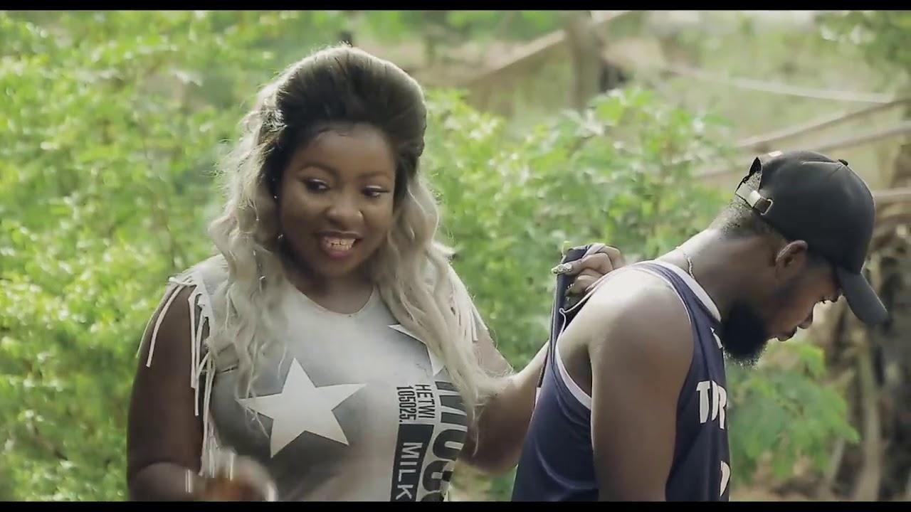 Download BOBRISKY IN LOVE SEASON 2 LATEST NIGERIAN MOVIES