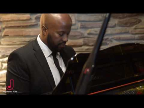 Traditional & Classical Wedding Piano Medley