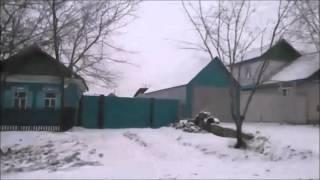 видео погода в петухово курганской области