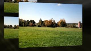 140 Acre Agricultural Farm For Sale in CT