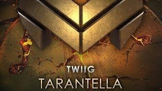 TWIIG - Tarantella (Original Mix)