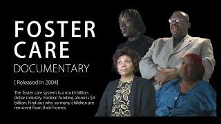 [Documentary] Foster Care Documentary