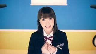 【MV full size】大橋彩香「ワガママMIRROR HEART」(TVアニメ『政宗くんのリベンジ』OP主題歌)