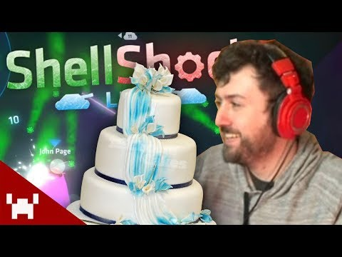 "EXCHANGING WEDDING ""GIFTS""