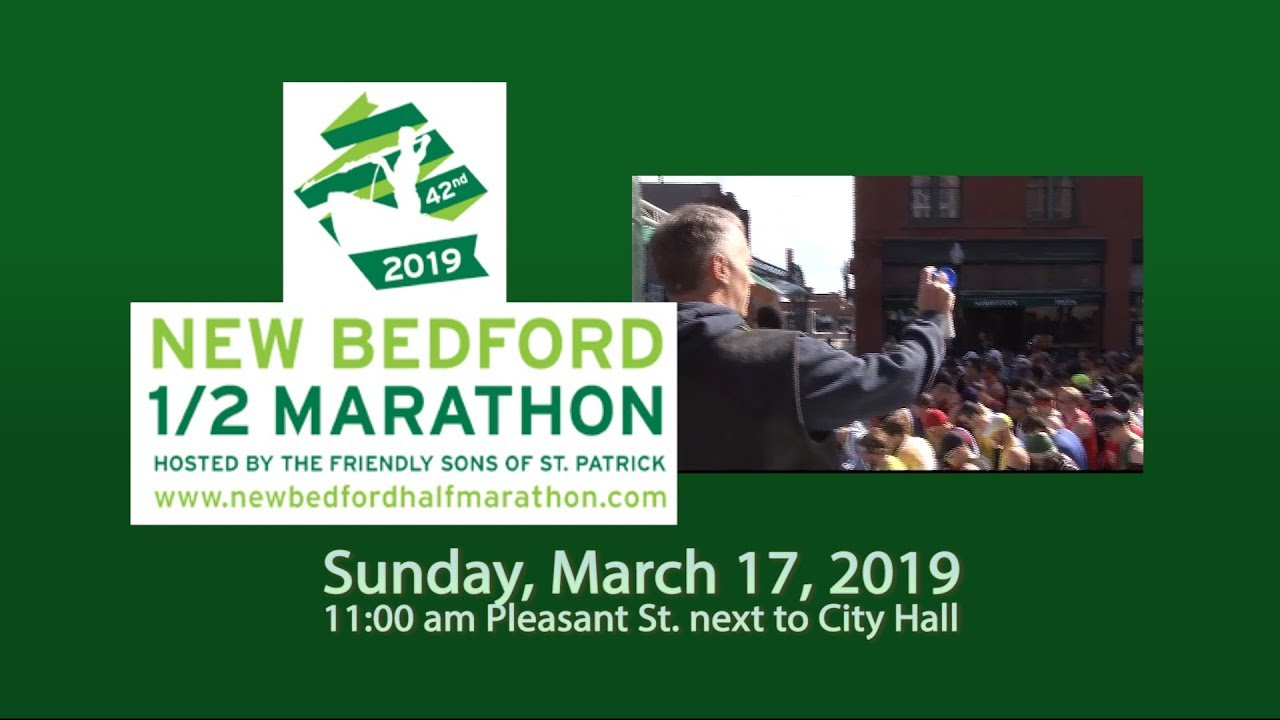 new bedford half marathon coupon code