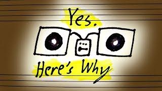 Is Rap Music?