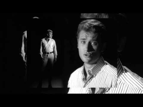 oTaiTi Johnny Hallyday 1965 Hallelujah (Version HD Remastérisé)