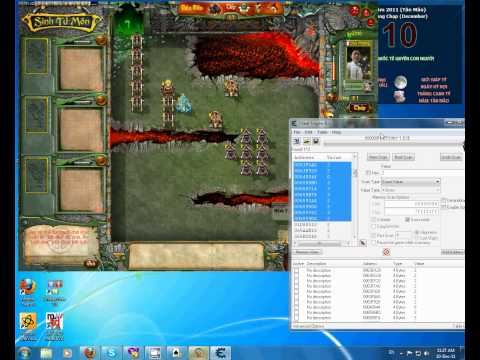 hack sinh tu mon bang cheat engine.avi