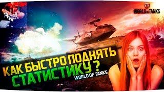 видео кпд в world of tanks