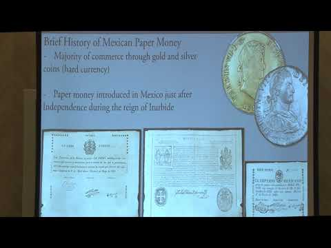 CoinTelevision: Vignettes Of The American Bank Note Company