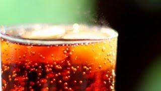 Газировка: вред и польза. Калорийность газировки, можно ли пить газировку?