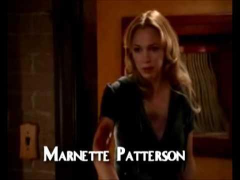 Charmed 8.  season opening