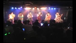 Qam - ソラ(2015/7/20)