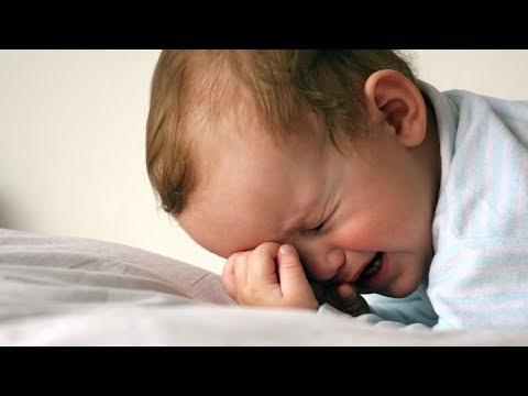 Ребенок рвота – причины