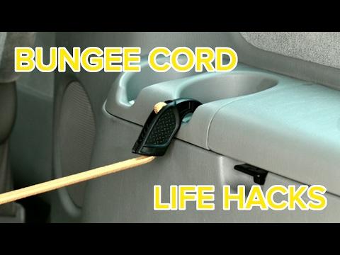 6-bungee-cord-life-hacks