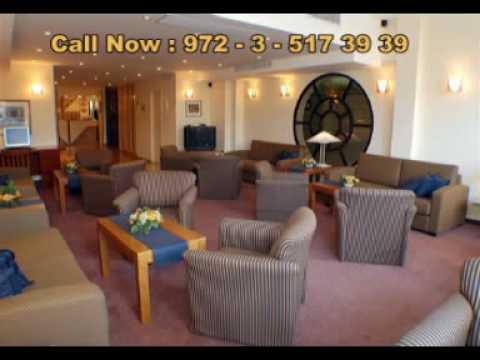 Best Western Regency Suites Hotel Tel Aviv Israel, Hotels In Tel Aviv Israel