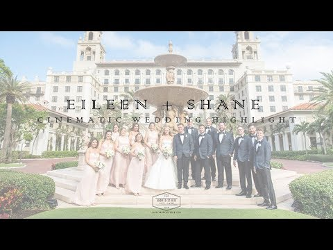 e-+-s-|-the-breakers-palm-beach-wedding-video-|-wedding-cinematographers