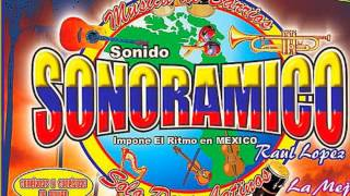 Video Historia de dos amantes (Sonido sonoramico) download MP3, 3GP, MP4, WEBM, AVI, FLV September 2018