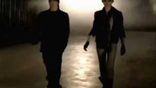 Vídeo presentación de Bill de Vínculo de Sangre (Fanfic Tokio Hotel)