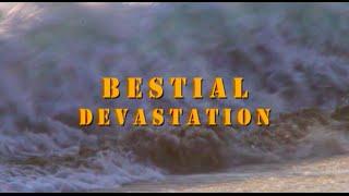 """OutraCultura - Neco Padaratz """"BESTIAL DEVASTATION"""""""