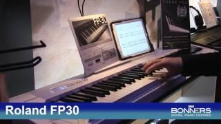 YDP-143B-NEW Yamaha Piano Models