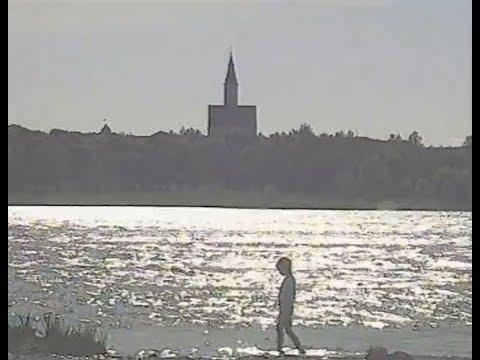 Šiauliai 1994