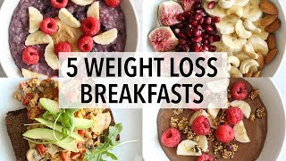★ my weight loss guide & meal plan: http://guides.liezljayne.com/guides/ free 3 day eating http://guides.liezljayne.com/3-day-eating-plan/ full bre...