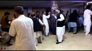 Balochi Chap Wedding my Broo khalil mir