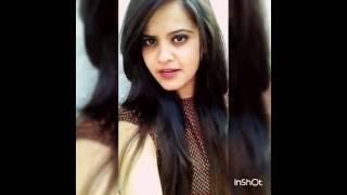 Kadar Cover Song  - Mankirat Aulakh || ManinderKailey || DesiRoutz ||
