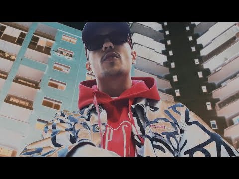 Download Youtube: Jianu - Freestyle StradaVarius