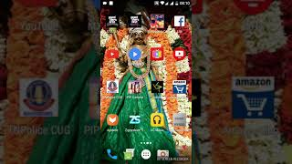 How to Free download android mobile in gta sa /DK tamil tech