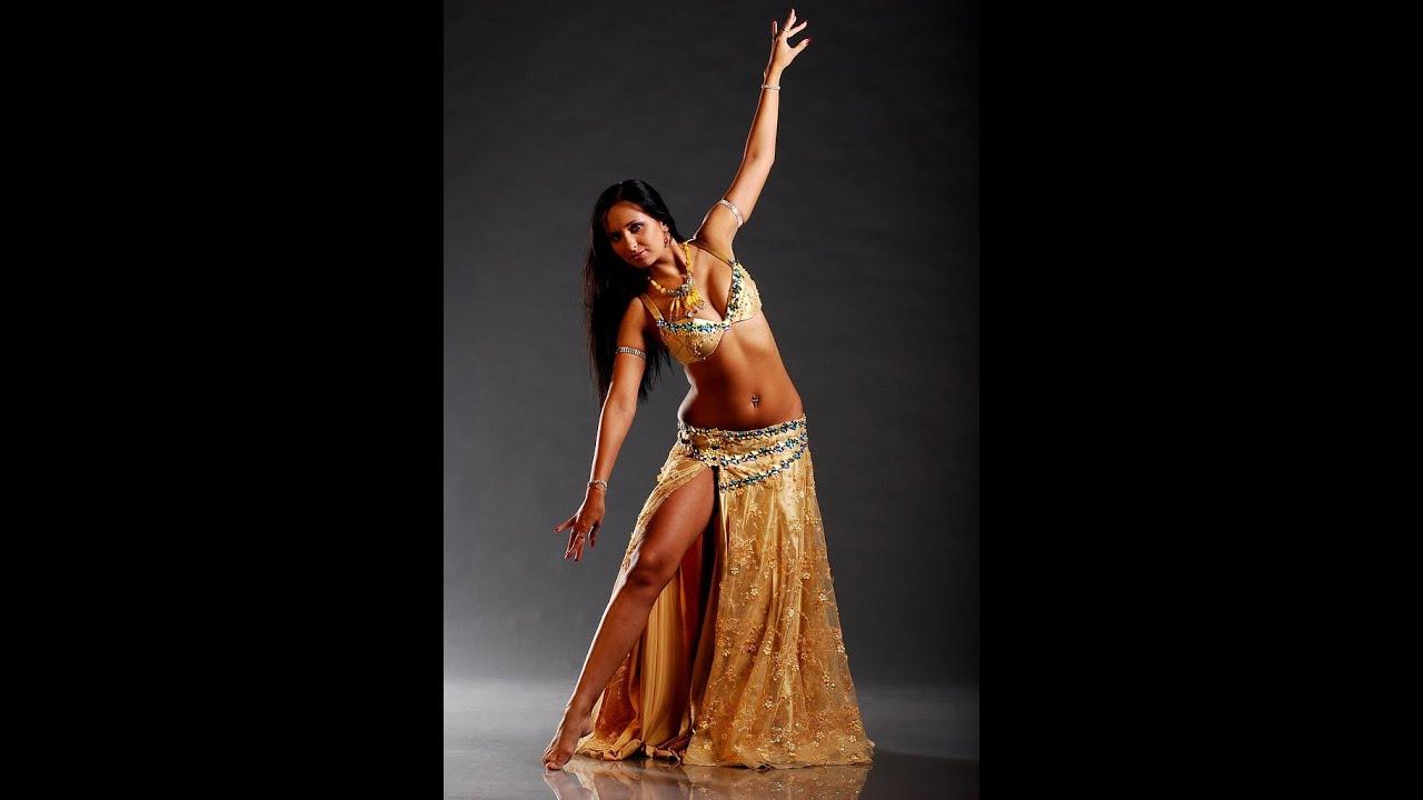 картинки танец живота