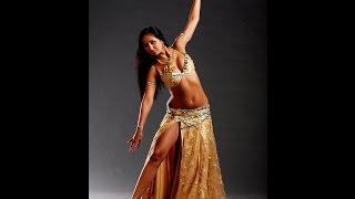 Как наработать пластику тела. Упражнения.Уроки танца живота(Новое видео посвящено тому КАК НАРАБОТАТЬ ПЛАСТИКУ ТЕЛА, чтобы любые движения в танце живота выглядели..., 2014-08-07T12:34:57.000Z)