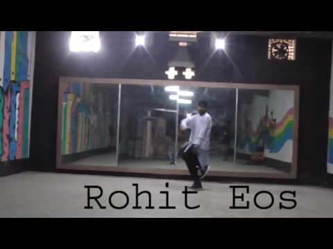 Love more,Ft. Rohit Eos