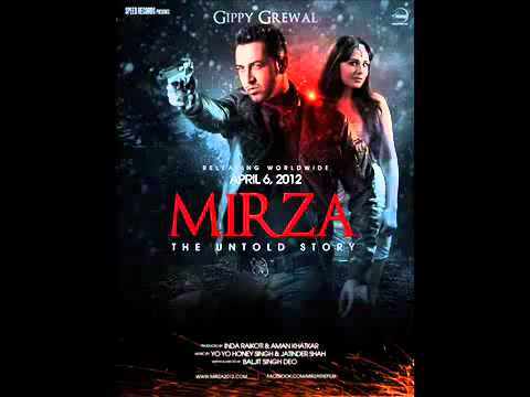 movie mirza the untold story song instmank