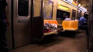 IDFA 2012 | Trailer | Charles Bradley: Soul of America